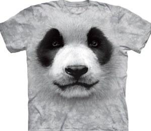 shirt0