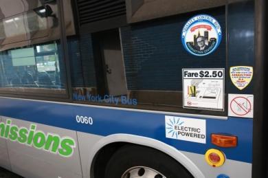 bus14n-4-web