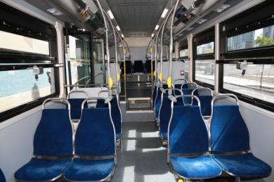 bus14n-5-web
