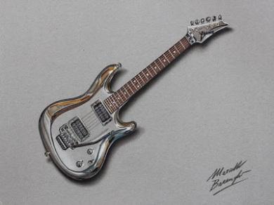 chitarra-satriani
