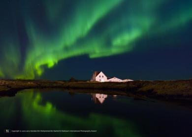d477efae-4fb8-4003-a801-6c76e0080dcc_2ND-Oscar-Bjarnason-Iceland