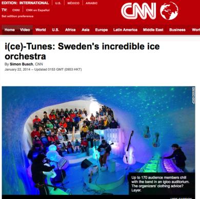 25dd304d-2874-4b53-b72b-0fa63330b47f_Sweden-s-incredible-ice-orchestra-CNN-com