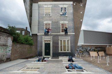 Dalston-House-3