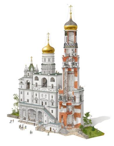 Maxim-Degtyarev-12