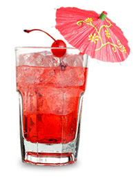 Kids-Shirley-Temple-party-drink