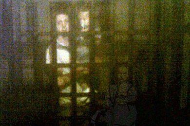 £££-Shona-Backhouse (1)