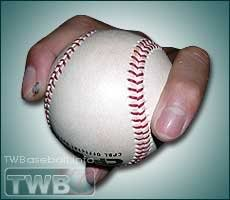 th097_Forkball