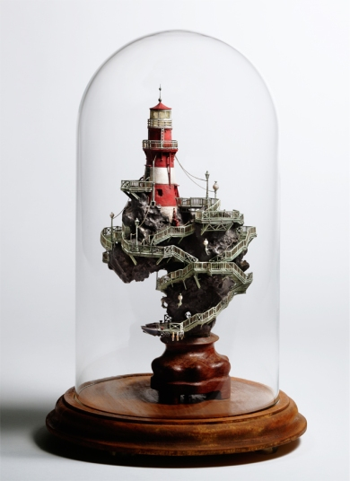 5_Aiba_The-Lighthouse-A_view1